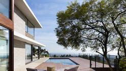 Evans House / bittonidesignstudio