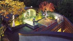 Bu Yeon Dang / IROJE KHM Architects