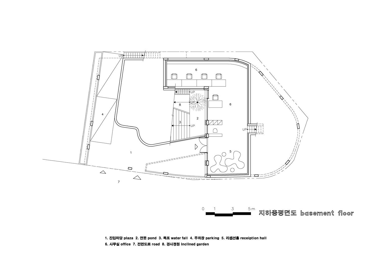 Gallery Of Bu Yeon Dang Iroje Khm Architects 16 - Bu-yeon-dang-by-iroje-khm-architects