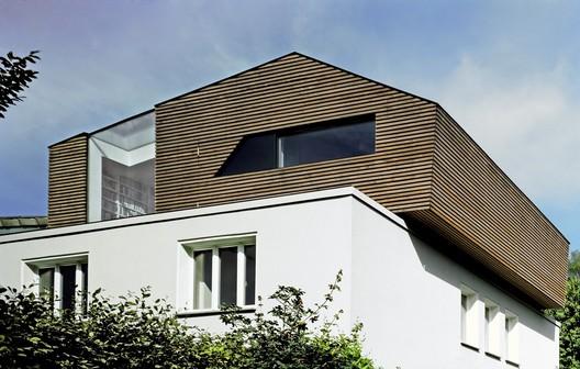 © Angelo Kaunat & kadawittfeldarchitektur