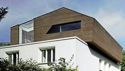 Loft L / adawittfeldarchitektur