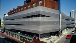 Esseker Center / Produkcija 004