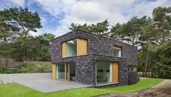 Villa Soest / Zecc Architecten