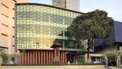 The Ubud / TWS & Partners