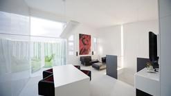 Office Loft F27 / Schlosser + Partner