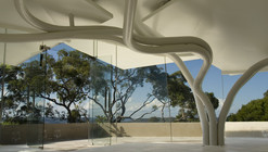 Leaf House / Undercurrent Architects