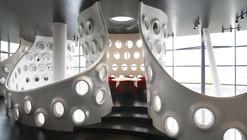Honeycomb / SAKO Architects