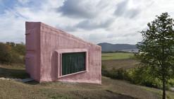 Vila Hermína / HSH architekti