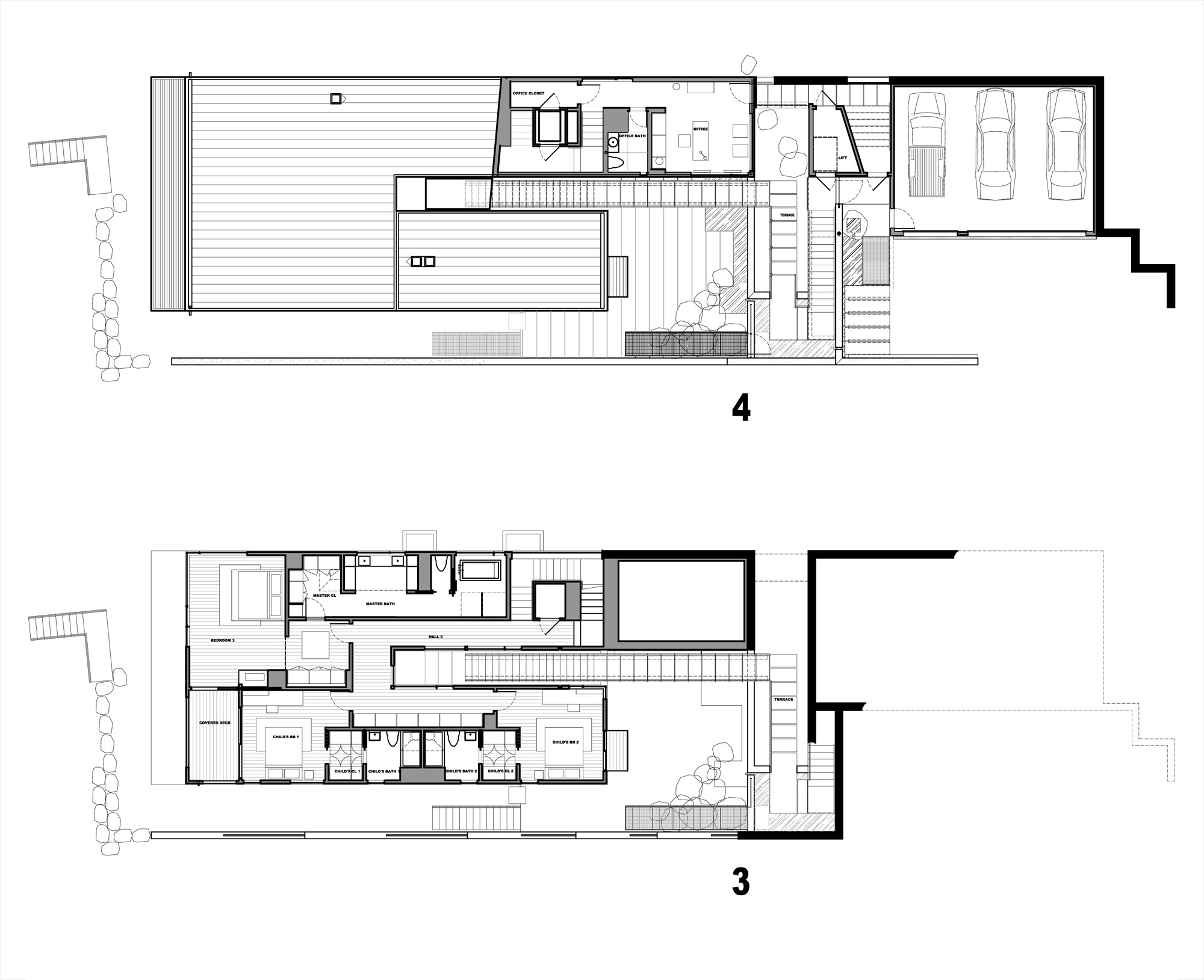 stringio Azuma House Floor Plans on moriyama house plan, loblolly house floor plan, koshino house house plan, loblolly house site plan, japan house plan, amuza house floor plan, ito house plan,