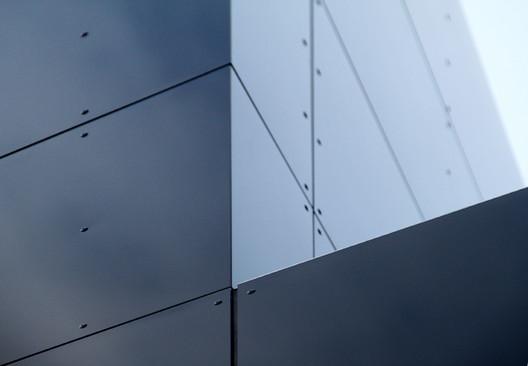 © Jarosch Architektur