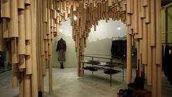 Karis / Suppose Design Office