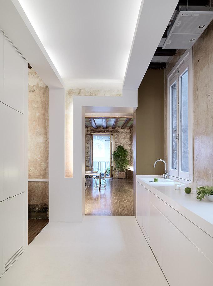 Gallery of crusch alba gus w stemann architects 28 for Art et fenetre nice