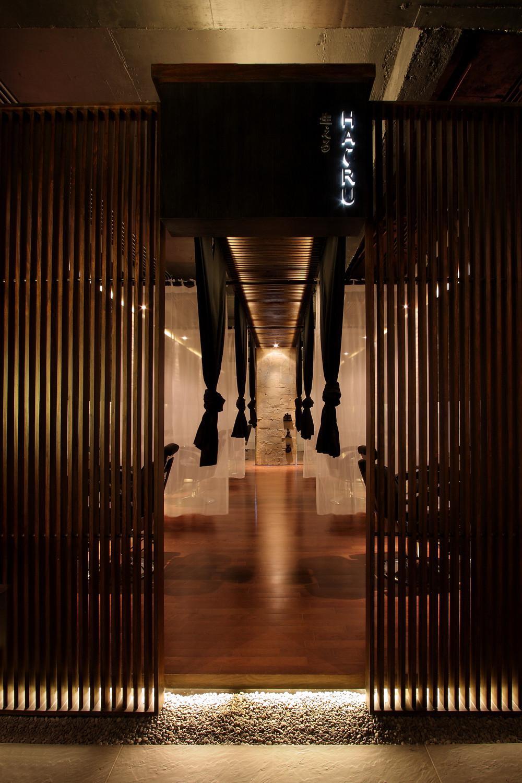 Gallery Of Hairu Hair Treatment Chrystalline Architect 4
