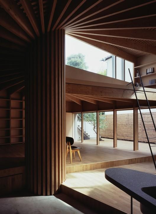 Captivating Kenu0027ichi Suzuki Design