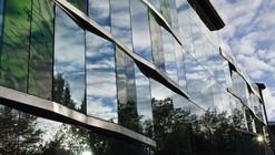 CBS / Henning Larsen Architects