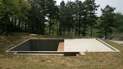 Casa Terra / BCHO Architects