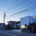 © Kenichi Suzuki