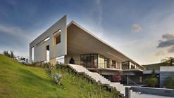 JE House / Humberto Hermeto