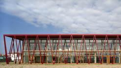Ponzano Primary School / C+S Associati
