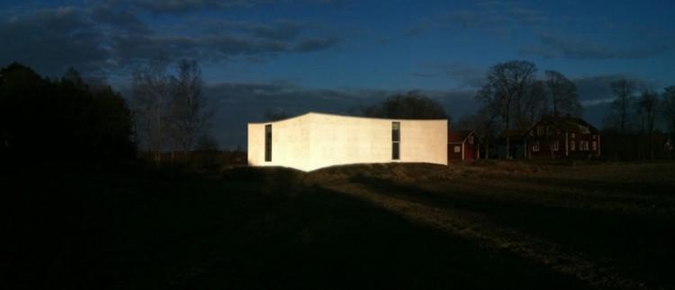 Orsta Gallery / Claesson Koivisto Rune, © Mikael Pauli
