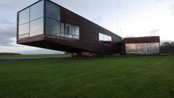Utriai Residence / Architectural Bureau G.Natkevicius & Partners