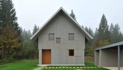 House R / Bevk Perović arhitekti