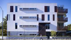 Woodbridge12 Condominiums / SPF: architects