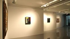 Edouard Malingue Gallery / OMA