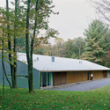 Texas Hill Road Residence / Incorporated