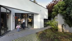 Villa Eindhoven / De Bever Architecten