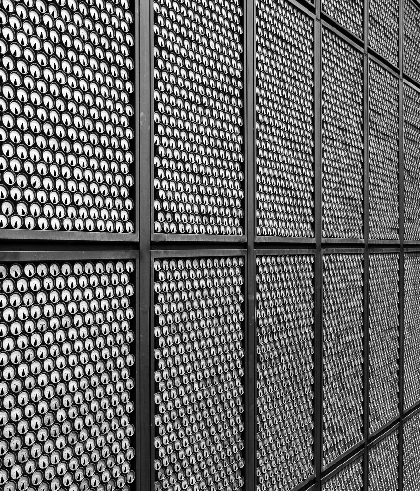 Gallery Of Can Cube Archi Union Architects 2