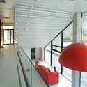 © Hantabal Architekti