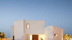 Star House / AGi Architects