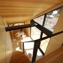 Courtesy of Arhitektu Birojs Arhiidea