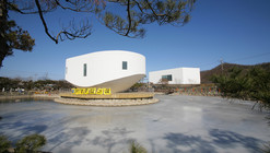 Zoo Zoo / Hyunjoon Yoo Architects