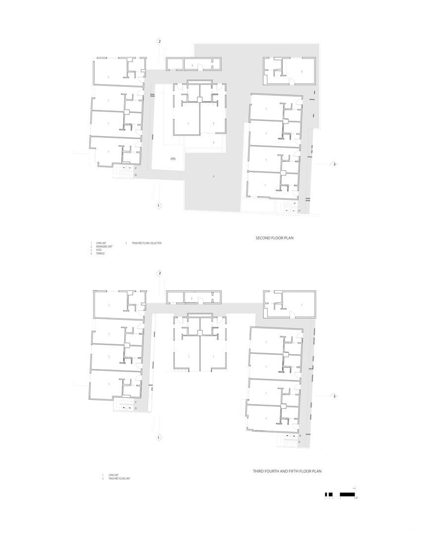 Gallery of colorado court brooks scarpa 22 for Colorado plan