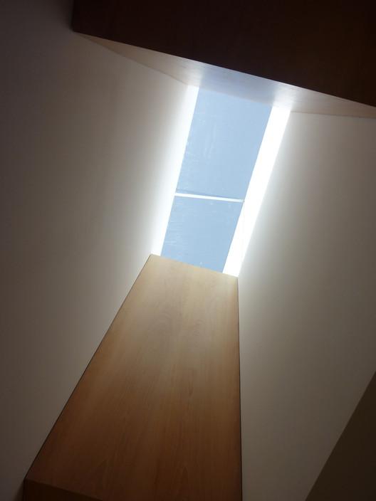 © MSB Architects