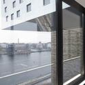 NHOW HOTEL / TCHOBAN VOSS ARCHITEKTEN