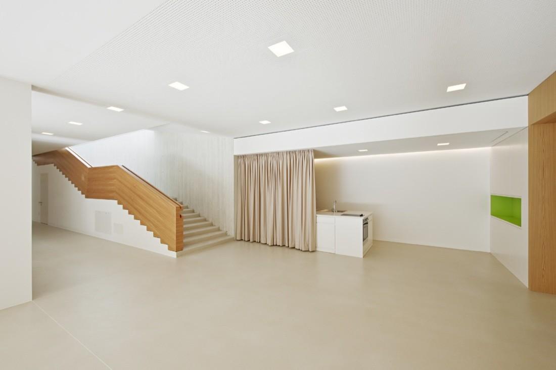 Gallery of kindergarten terenten feld72 20 for D furniture galleries closing