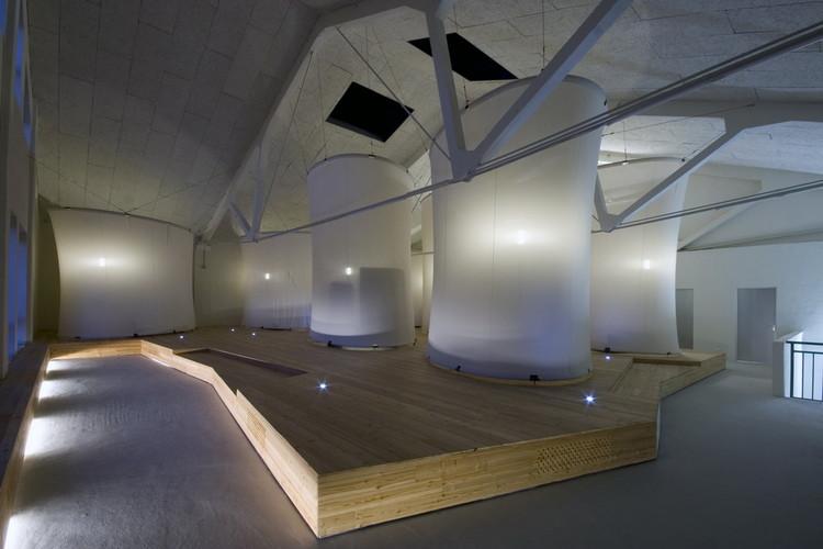 MiNO, Migliarino Hostel / Antonio Ravalli Architetti, © Antonio Ravalli Architetti