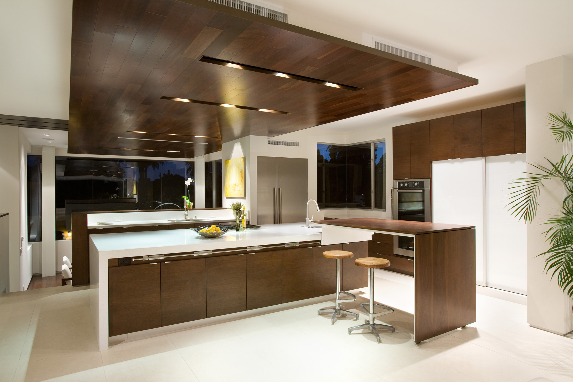 Gallery of house on kilrenney avenue ikoniko 10 for V kitchen philippines