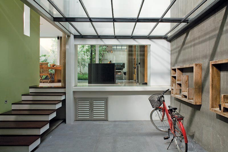 Residential Media Room Ideas Diy
