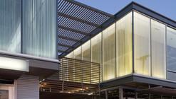 Botwin Building / El Dorado