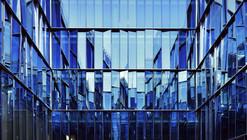 Quattro Corti Business Centre / Piuarch