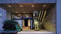 800SHOW Creative Park / logon | urban.architecture.design