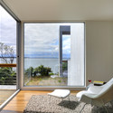 Lion 39 s head bates masi architects archdaily - Lions head residence bates masi architects ...