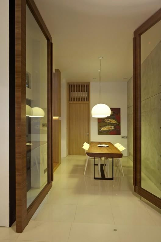 © Nota Design International pte Ltd