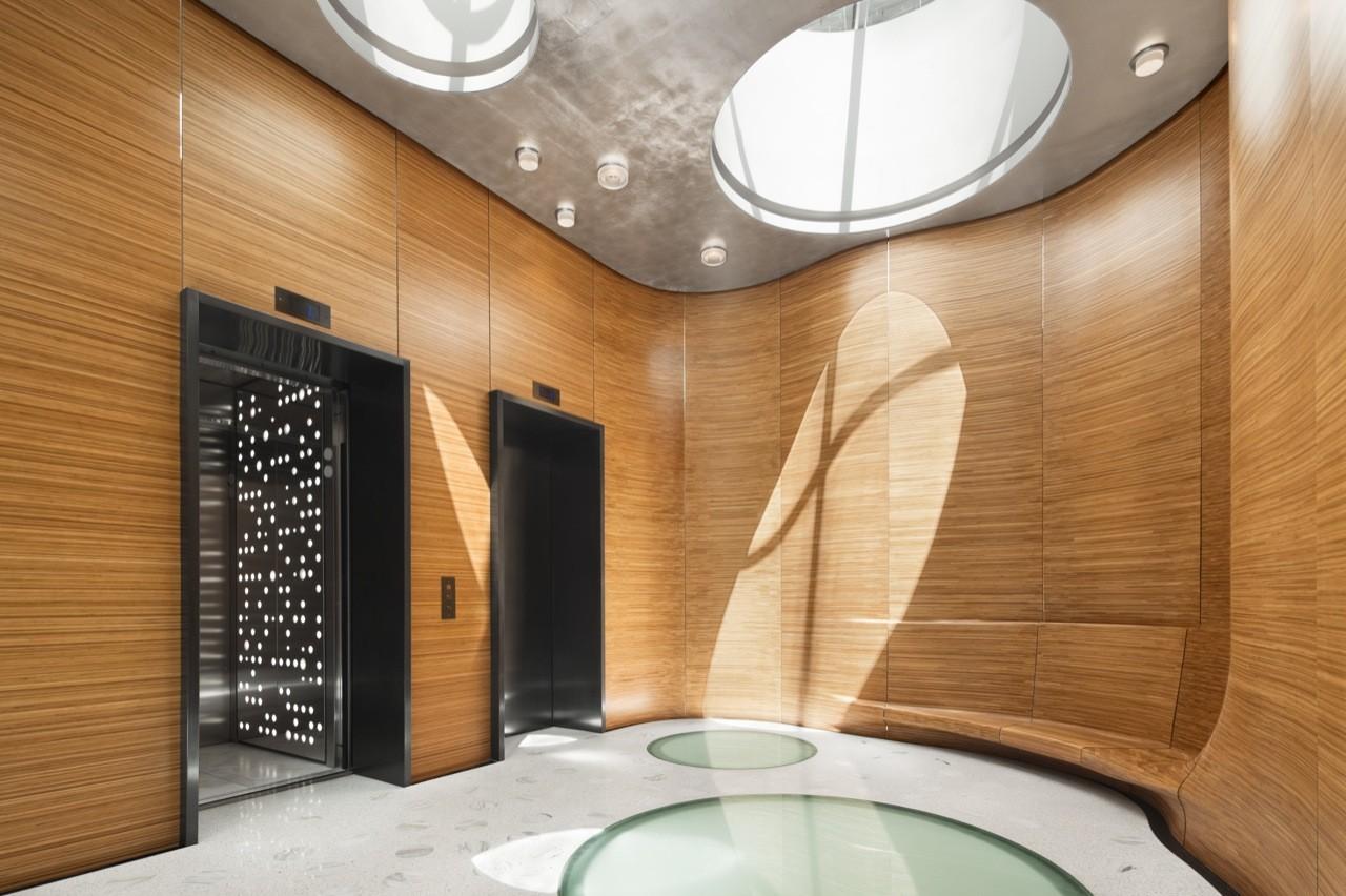 Fox Interior Design
