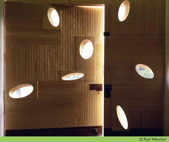 Gallery Of Ad Classics Chapel Of St Ignatius Steven Math Wallpaper Golden Find Free HD for Desktop [pastnedes.tk]