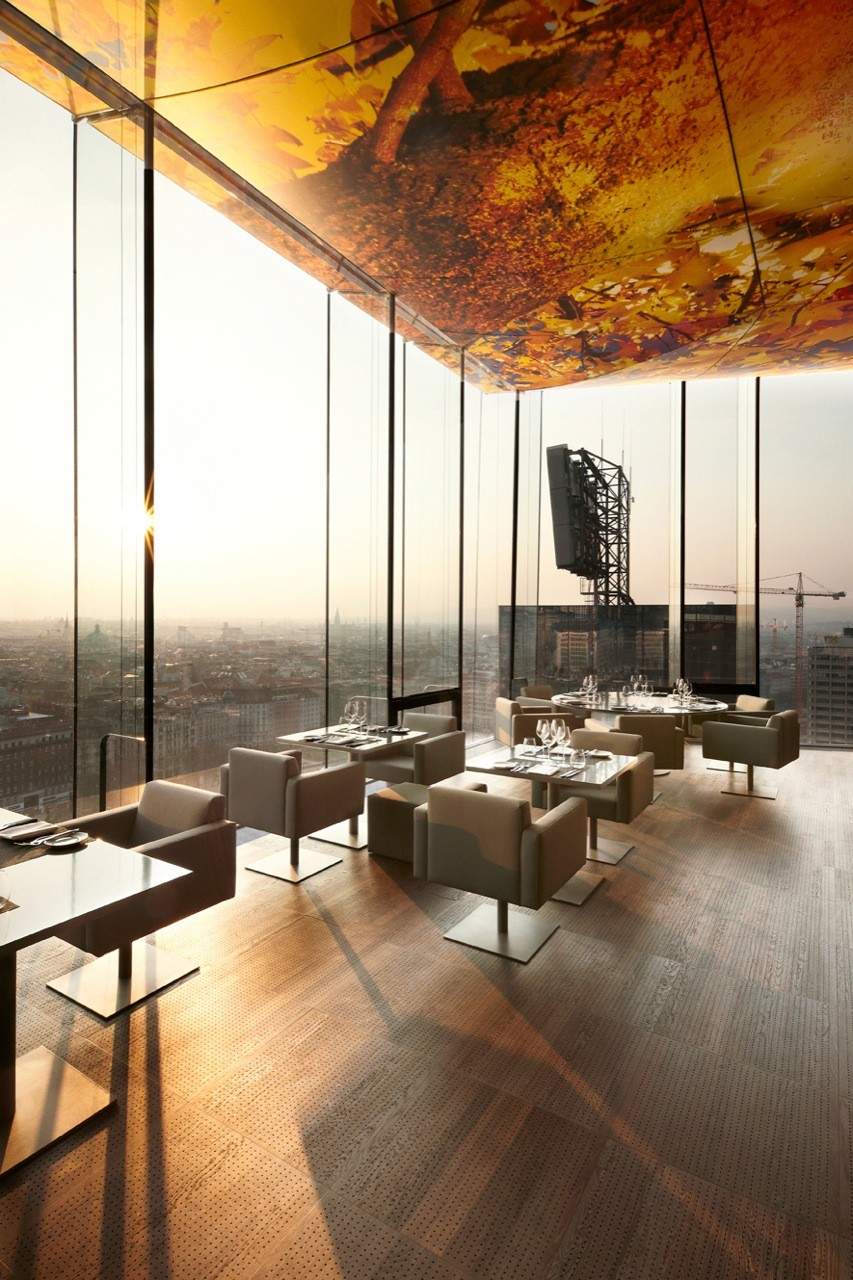 gallery of sofitel vienna stephansdom stilwerk ateliers jean nouvel 41. Black Bedroom Furniture Sets. Home Design Ideas